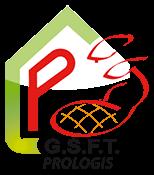 logo gsft web