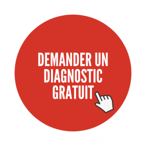 toiture diagnostic